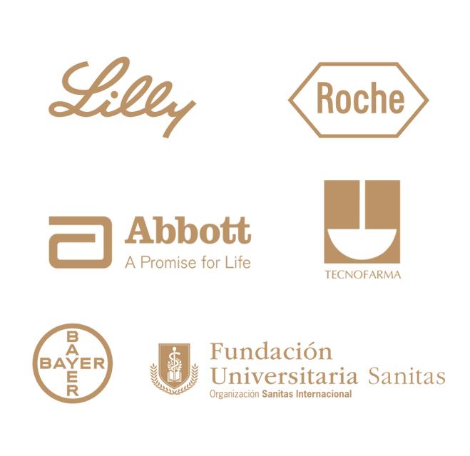 logos_2021